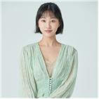 하윤경,선배,로운,드라마,최고