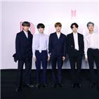 다이너마이트,방탄소년단,앨범,멤버,싱글,대해,마음,하반기