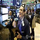 미국,주가,하락,시장,우려,지수,이날,상승,이상