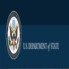 협상,차관보,한미,쿠퍼,미국,분담
