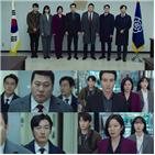 경찰,검찰,수사권,검경협의회,방송,치열