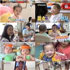이천수,육아,쌍둥이,주은이,가족,아빠