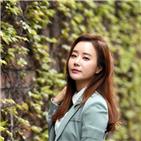 조덕제,김정균,사건,반민정,식중독,재판,가짜뉴스,이재포,주장