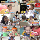 이천수,육아,가족,쌍둥이,주은이,슈돌,아빠,남매