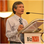 베트남,성장률,교수,경제