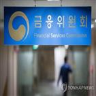 금융그룹,통합공시,감독,공시,파악,차원