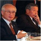 회장,SK,최종현,행사,SK바이오팜,SK그룹,최태원