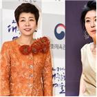 김미화,대표이사,안산문화재단,김부선