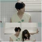 김소은,지현우,연애,사람,로맨스