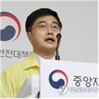 검토,이동,추석,관련,반장,연휴