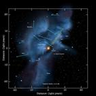 동위원소,초신성,지구