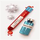 백신,개발,바이러스,코로나19,방식,생산,국내,단백질,유전자,임상시험