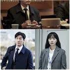 비밀,황시목,시목,부장,숲2,수사,김사현,우태하,경찰