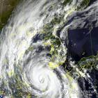 태풍,바비,피해,이날,제주도,초속,어선,오전,전남,점검