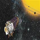 행성,확인,외계행성,진짜,자료