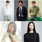 썸머가이즈,청춘,작품,드라마,제작,캐스팅,콘텐츠