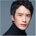 김낙균,캐릭터,배우,주말드라마