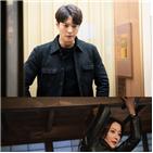 앨리스,드라마,김희선,주원,휴먼,연기