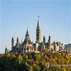 선관위,선거,투표,코로나19,가능성,캐나다