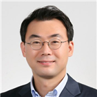 사무처장,신봉삼,기업집단국