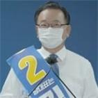 의원,민주당,대한민국
