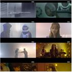 조안,우주인,MBC,장르,작품