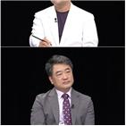 교수,집회,북한,대해,정부,김여정