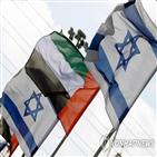 이스라엘,경제,정부,폐지