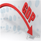 현산,다음,지표,채권단,성장률,제안,개선
