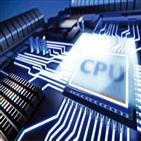 반도체,파운드리,삼성전자,생산,물량,인텔,기업,비메모리