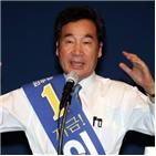 한국,대표