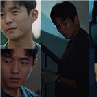 형사,사건,신준호,하준,실종