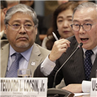 필리핀,중국,남중국해,장관,외교부,관련