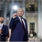 트럼프,팩트체크,대통령,전당대회,보도,언론,주요