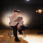 아티스트,컴백,무대,라이브