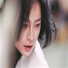 안은영,보건교사,젤리,캐릭터,스틸,공개