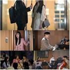 브람스,클래식,박은빈,김민재,감성,드라마,사랑