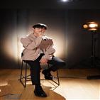 아티스트,컴백,무대,양요섭