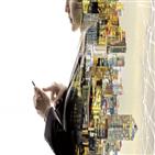 재택근무,개발,업무,계열사,방식,직원,시스템,대면,디지털,전환