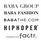 바바그룹,온라인,힙합퍼,팩터,뷰티풀,패션