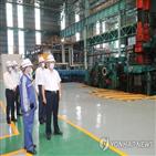 제조업,홍수,중국