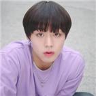 공주영,왕자림,연애혁명,박지훈