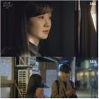 채송아,박준영,브람스,자리,바이올린