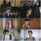 채송아,브람스,박준영,무대,사랑,사람,슈만,이야기