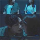 사람,엘리베이터,차강우,연애,지현우