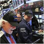 이후,S&P,다우,지수,나스닥,애플,거래