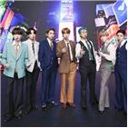차트,빌보드,방탄소년단,가수,다이너마이트,발매