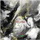 태풍,마이삭,3일,동해안,제주도,바람,경남