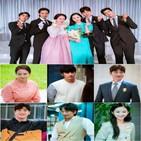 시청자,사랑,감사,인사,마지막,캐릭터,배우,송지효