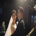 김형우,박은영,대표,선정,올해,해독주스